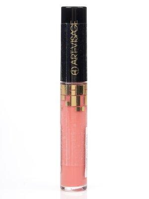 Блеск для губ глянцевый Lacquer Gloss - №305 (6 мл) | 2472855