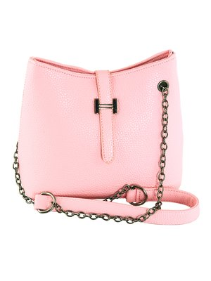 Сумка рожева   2487746