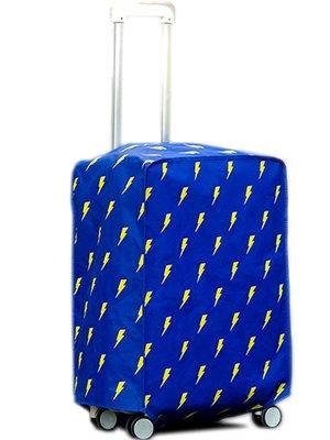 Чохол для валізи (43х67х27,5 см.) | 2487756