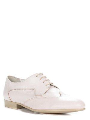 Туфлі блідо-рожеві | 2185953
