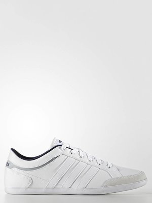 Кроссовки белые | 2494366