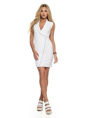 Сукня біла | 2506906