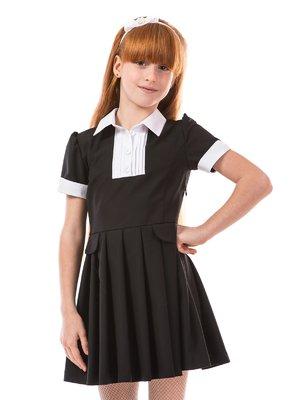 Платье черное | 2508721