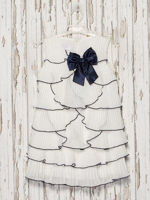 Платье белое   2506860