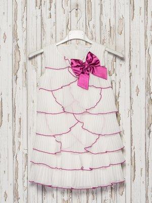 Платье белое   2506861