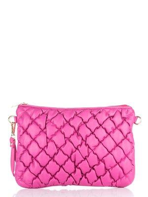 Клатч рожевий | 2502841