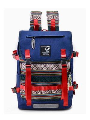 Рюкзак синій | 2515908