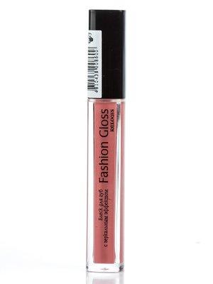 Блеск для губ с зеркальным эффектом Fashion Gloss № 05 | 1956880