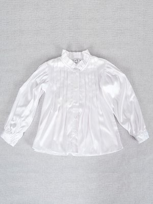 Рубашка белая | 1428449