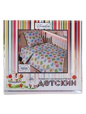 Комплект постельного белья детский | 1981182