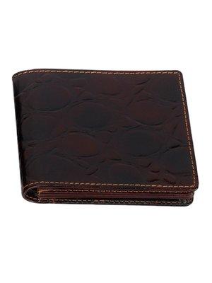 Гаманець коричневий | 2546771