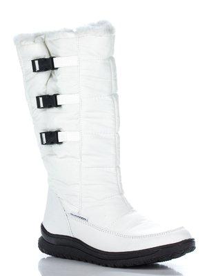 Сапоги белые - Rucanor - 2537812