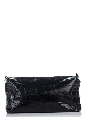 Сумка черная | 2545628