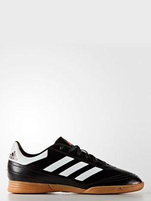 Кроссовки черные | 2494477