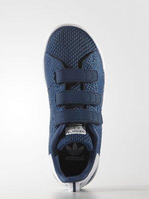 Кросівки сині | 2494548