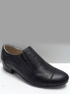 Туфлі чорні | 2554895