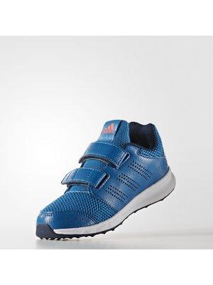 Кросівки сині | 2499687