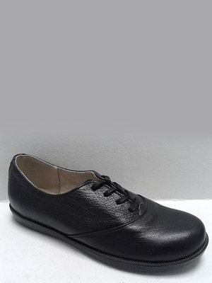 Туфлі чорні | 2554909