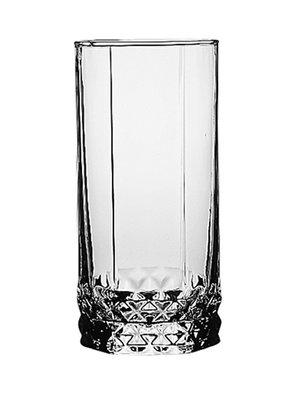 Набір склянок для води | 799138
