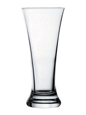 Набор бокалов для пива | 747510