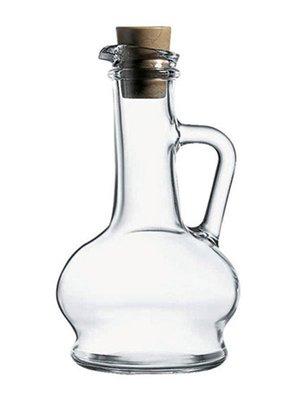 Посудина для олії, оцту з кришкою | 813543