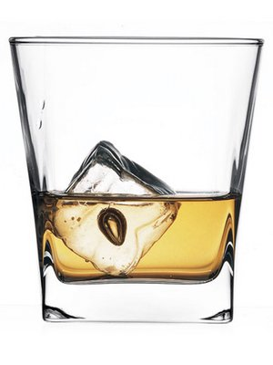 Набор стаканов | 936287