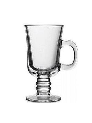 Набор стаканов для горячих напитков | 724526