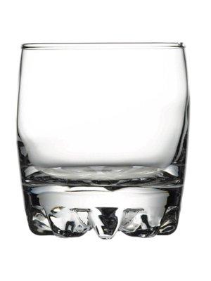 Набір склянок для віскі   747517
