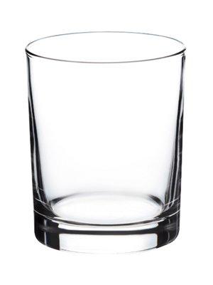 Набор стаканов для виски (12 шт.) | 1206648