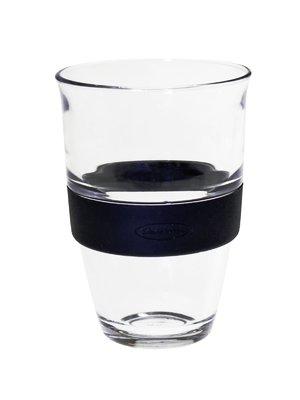Набір склянок | 1301074