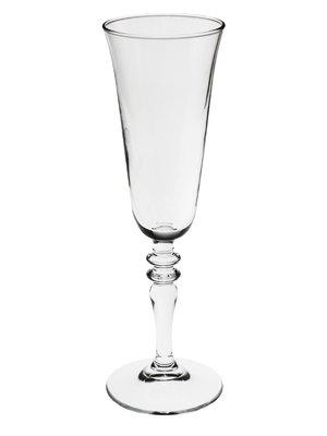 Набор фужеров для шампанского   2338100