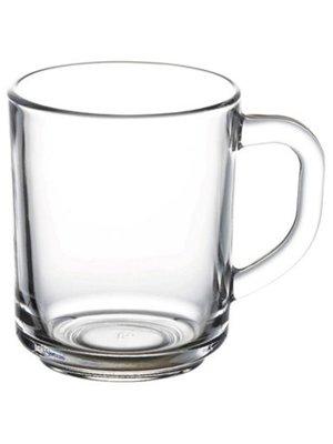 Чашка | 799130