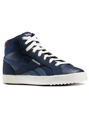 Кросівки сині | 2499632