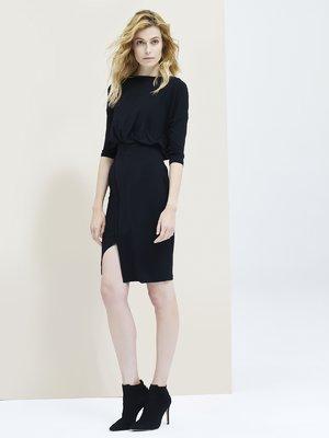 Сукня чорна | 2559118
