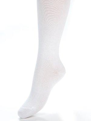 Колготки білі | 2626056