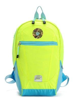 Рюкзак салатовый | 2564199