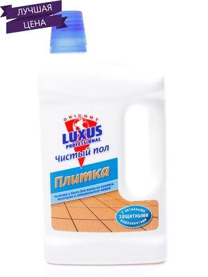 Средство для мытья пола «Плитка» (1000 г) | 237619