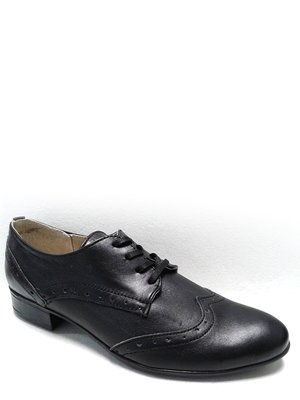 Туфлі чорні | 2581866