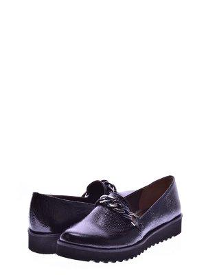 Туфлі чорні | 2564085