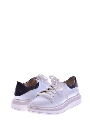 Туфли белые | 2592214