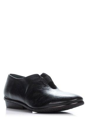 Туфлі чорні | 2593513