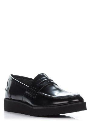 Туфлі чорні   2593480