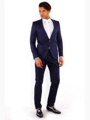 Костюм: пиджак и брюки | 2591570