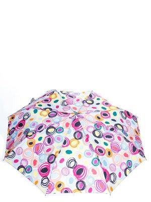 Зонт-полуавтомат | 2601533