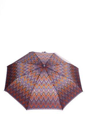 Зонт-полуавтомат | 2601538