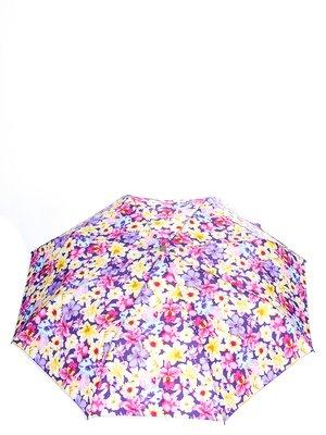 Зонт-полуавтомат | 2601537