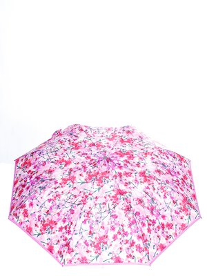 Зонт-полуавтомат | 2601532