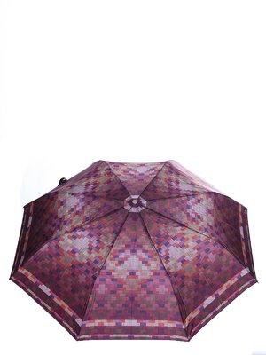 Зонт-полуавтомат | 2601534