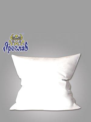 Наволочка (70х70 см) | 1748823