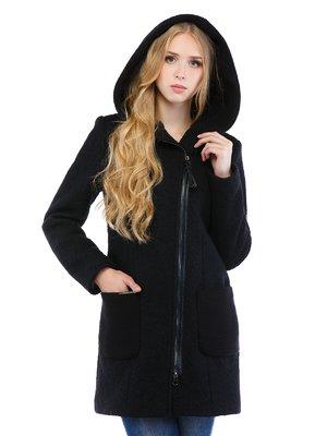 Пальто чорне   2618062